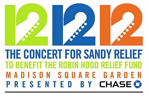 1220 Camino Oro Farmington Nm Theaters Websites Tv Channels Showing 12 12 12 Benefit Concert
