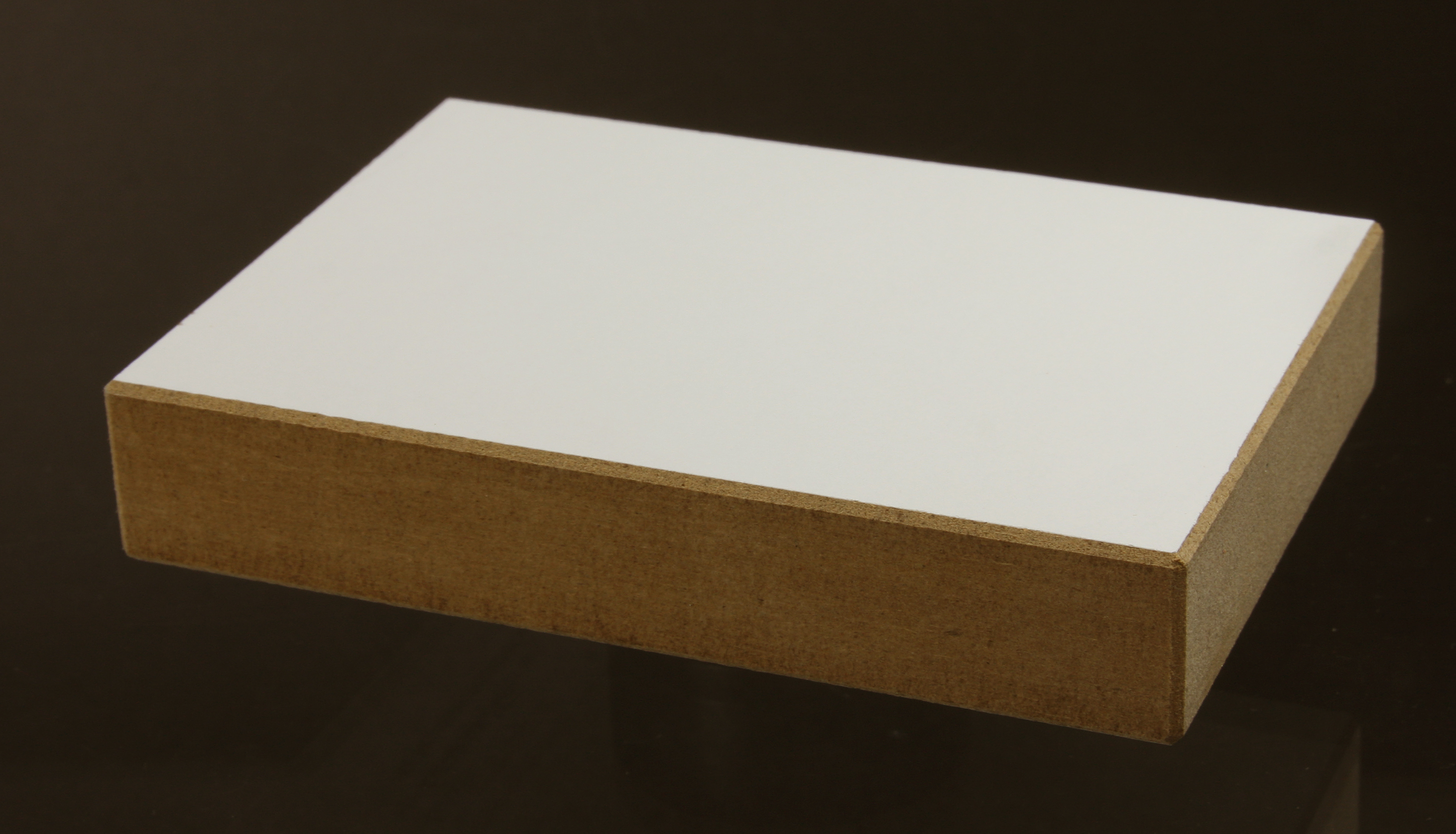 Mdf 22mm Mdf Sheet Materials Brookridge Timber Somerset Importers