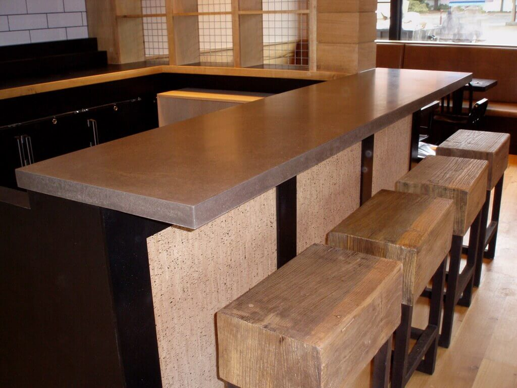 Best Place To Buy Countertops Bar Top Photo Gallery Brooks Custom