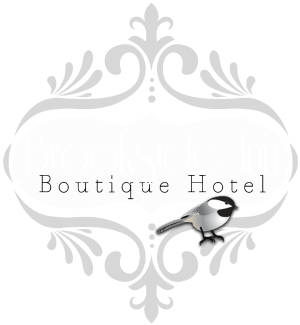 Brookside Inn Boutique Hotel