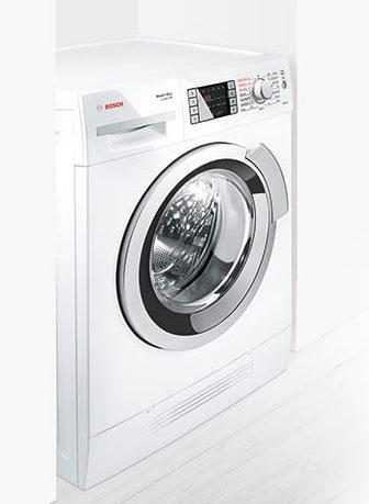 washing machine repair cost