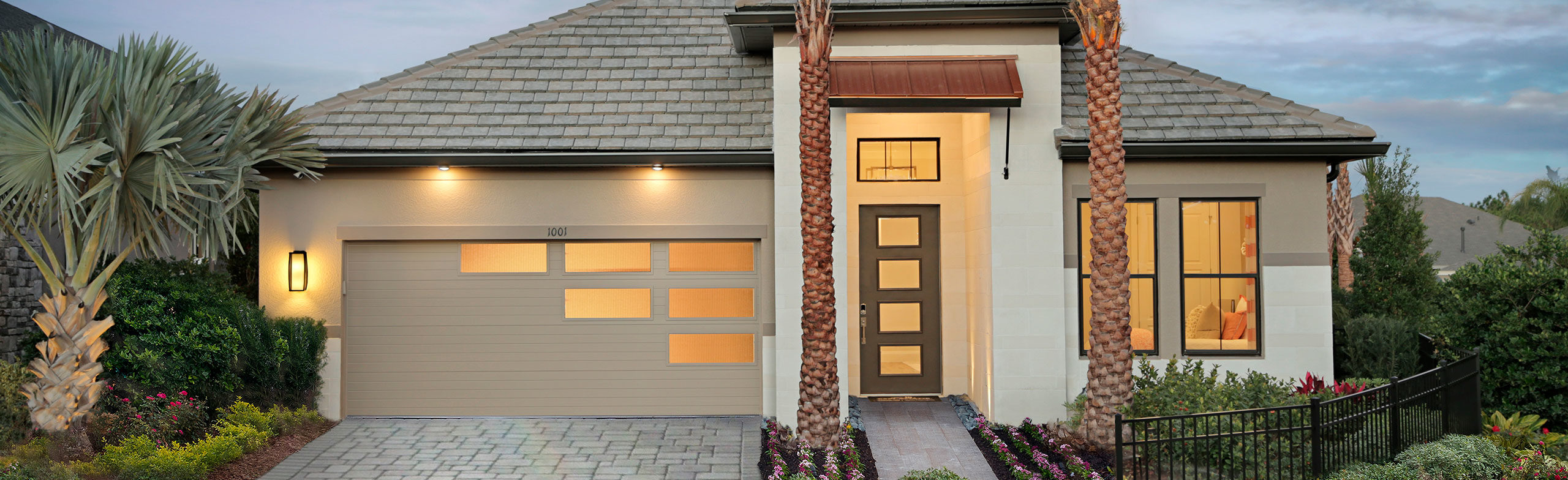 Browse Residential Commercial Garage Doors In Palm Beach County Broten Garage Door Sales