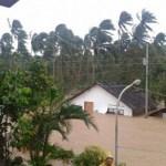 philippines-typhoon-2014
