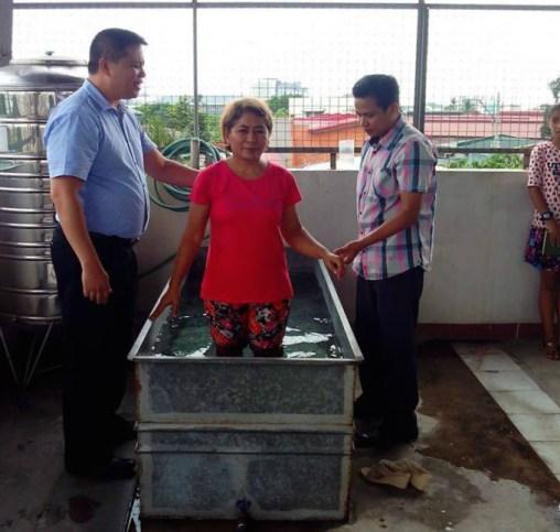 baptism-imelda-philippines