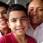 daniel-araujo-familia