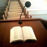 gospel-preaching