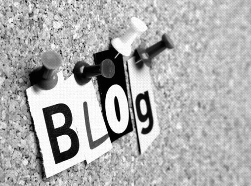 christian-blogging