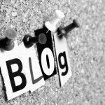 christian-blogging