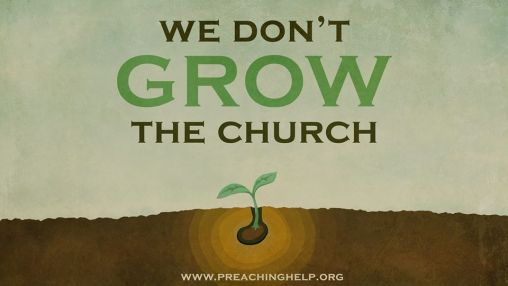 grow-church