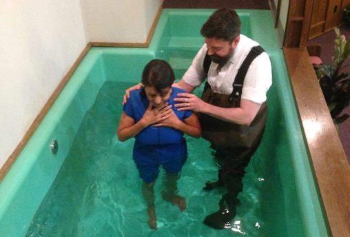 paulina-baptism