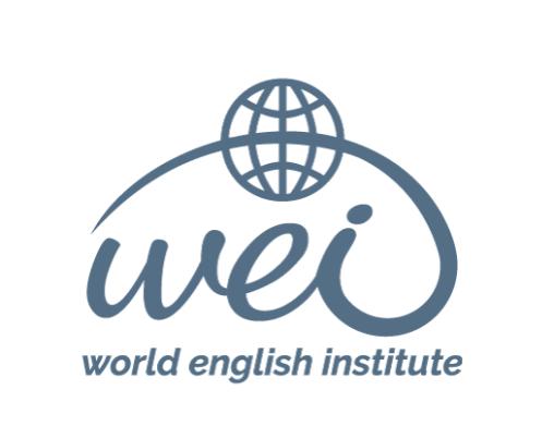 wei-logo-lg