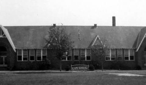 lafe-school
