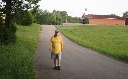 john-henson-walk