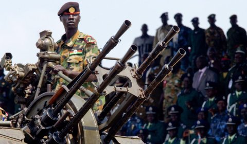 south-sudan-conflict