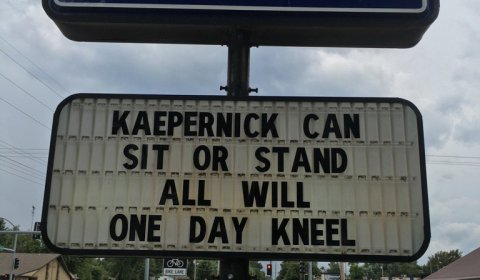 sign-sit-stand-kneel