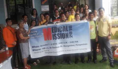 filipino-medical-mission