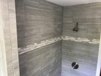 Trumbull CT bath remodel | Brothers Remodeling Group