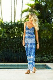 Carioca_Dress_Lifestyle