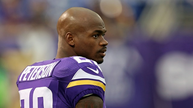 Adrian-Peterson1