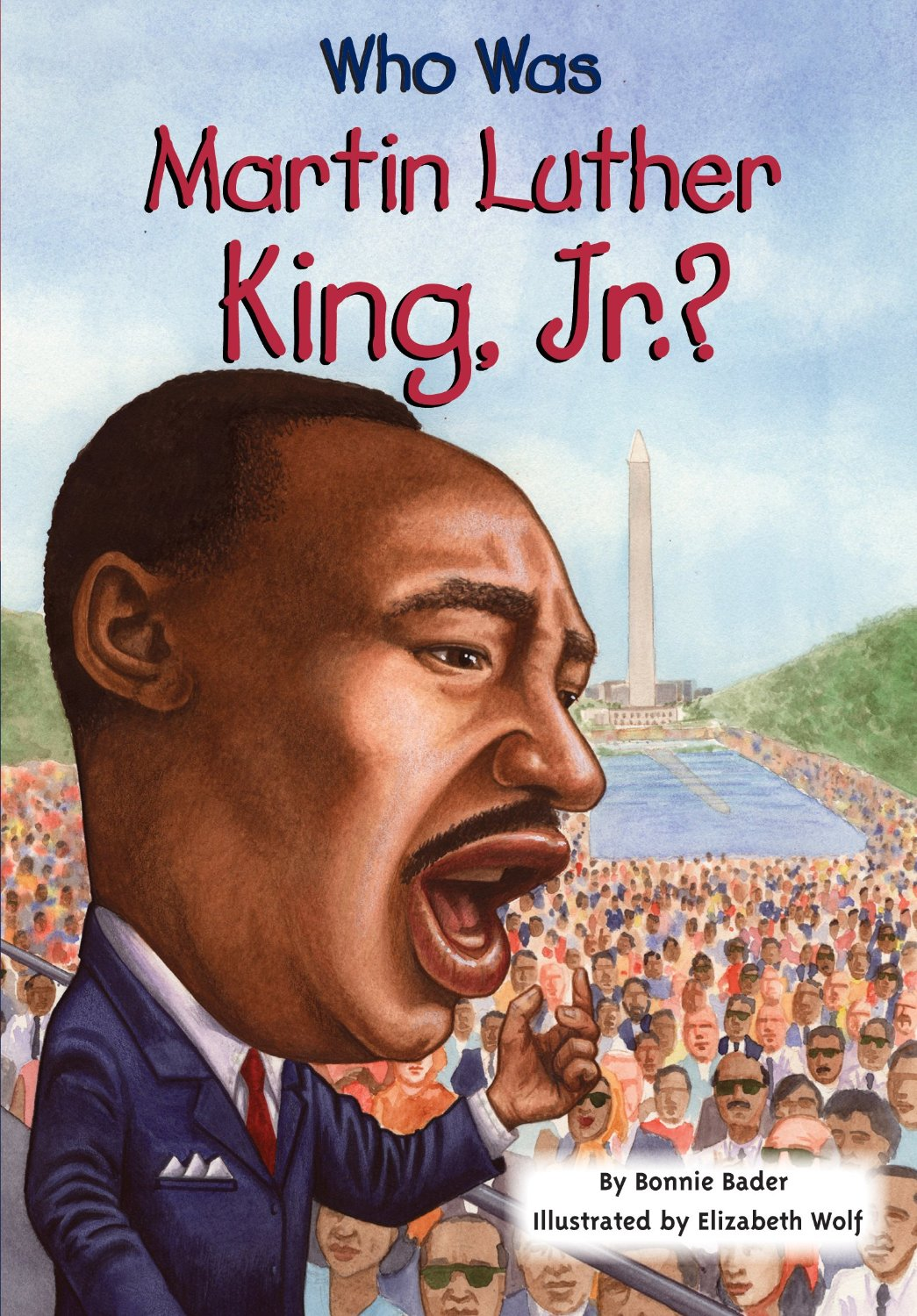 Uncategorized Martin Luther King Jr Cartoon Movie 3 must read childrens books about dr martin luther king jr who was by bonnie bader