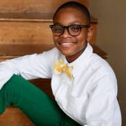 This Teen Runs a Six-Figure Business & Landed His Bow Ties in Neiman Marcus
