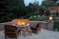 Top Denver Landscaping Companies - Patio Design Denver
