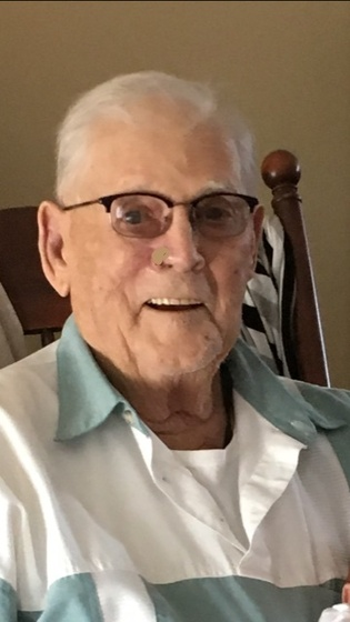 James Farrell Obituary - Martinsburg, West Virginia Brown Funeral Home