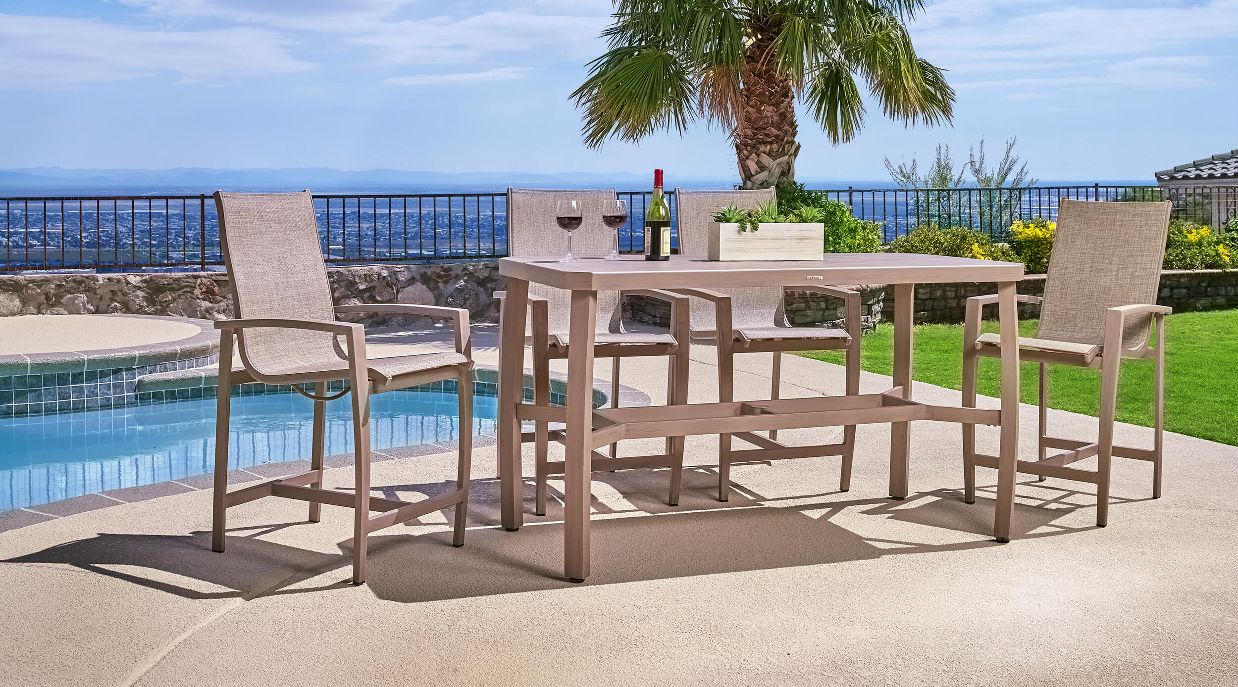 Luxury Outdoor Patio Furniture Winston Furniture - Outdoor Furniture Clearance Outlet Penrith