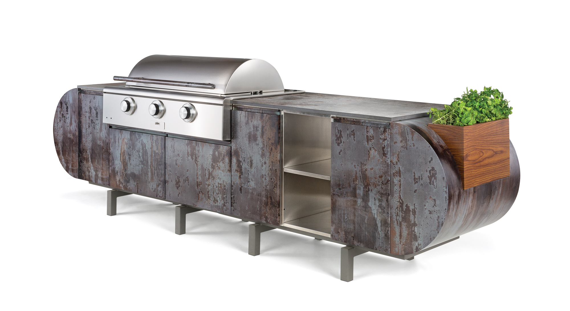 Barbecue Pierre Design Barbecue Pierre Design Barbecue With Barbecue Pierre