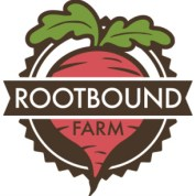 Rootbound Farm CSA 2015