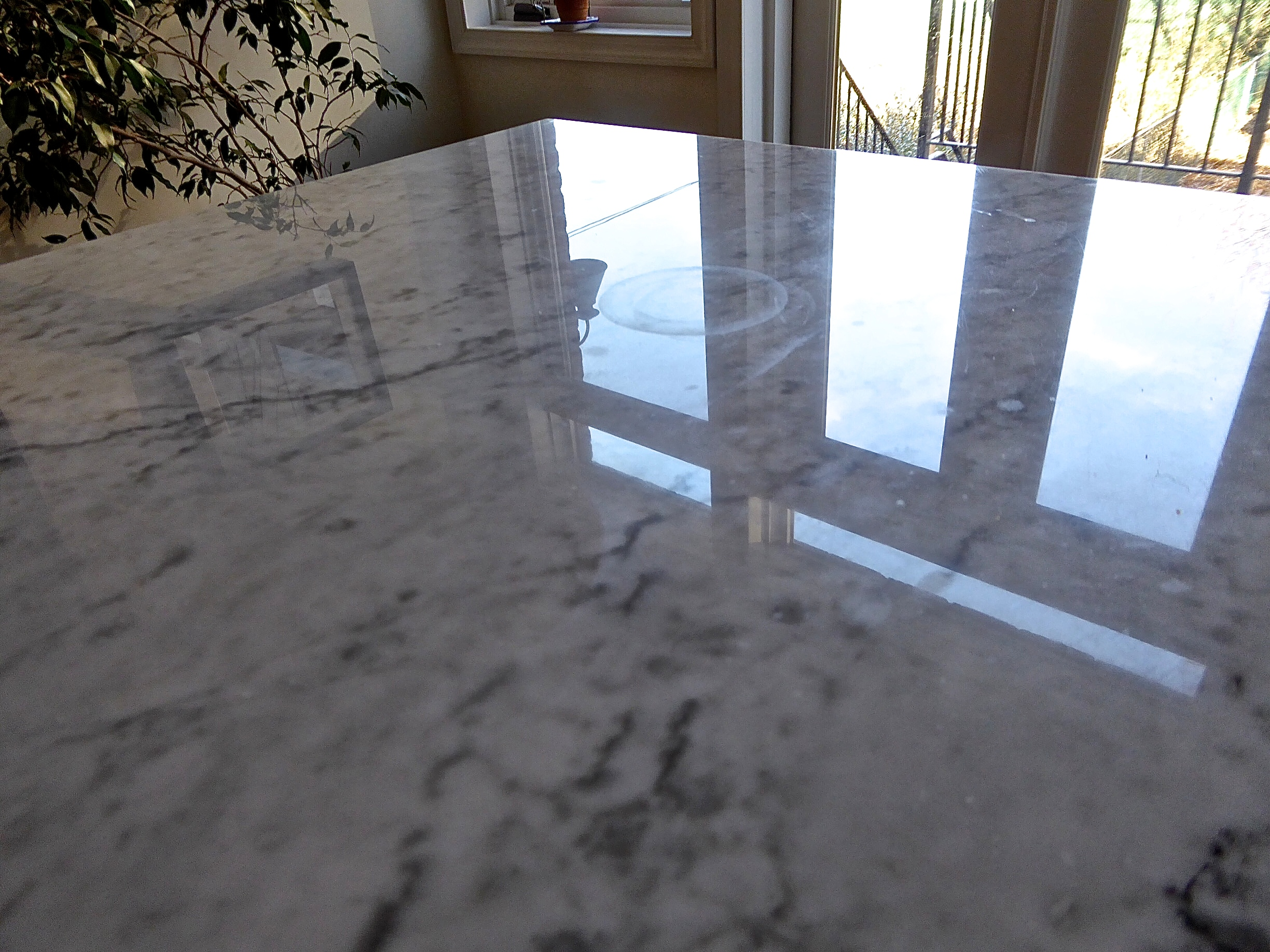 How To Get Stains Off Marble Countertop How To Remove Stains And Water Marks From Marble
