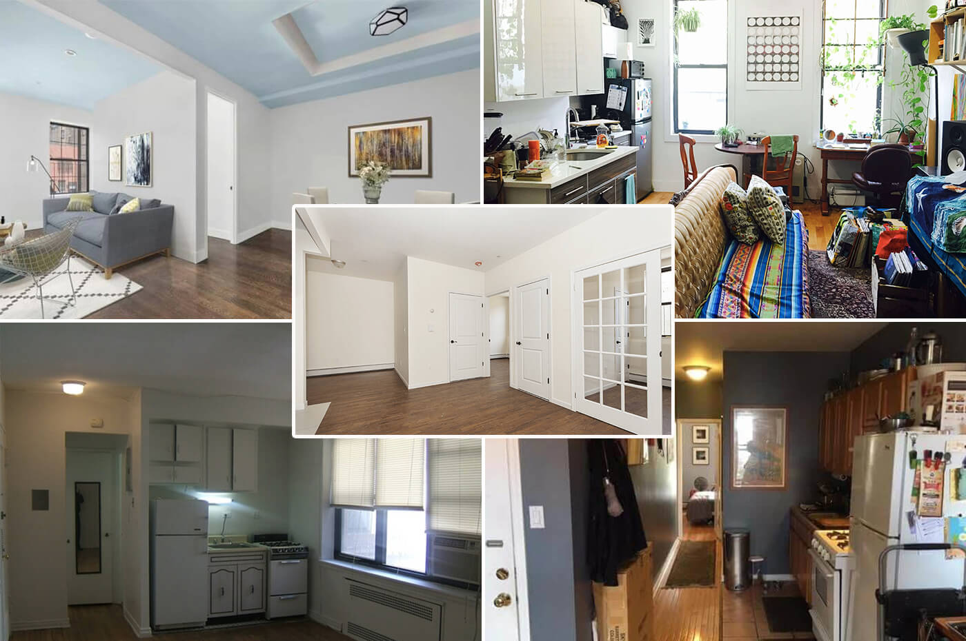 Apartments For Rent In The Brooklyn Apartments For Rent Under 2 000 A Month Brownstoner
