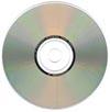 icon-cd