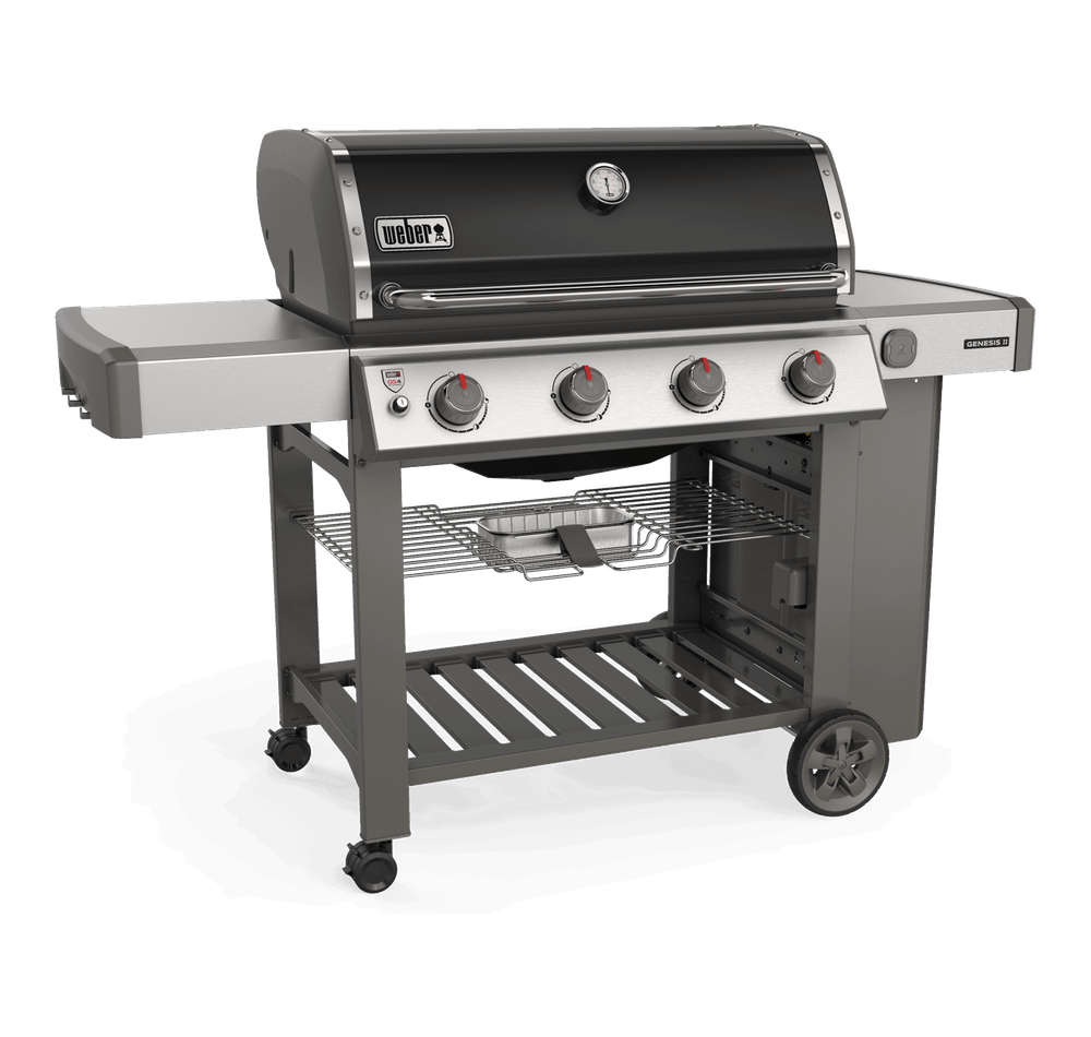 Weber Grill One Touch Products Grilling The Bruce Company Middleton Wi