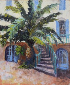 2016-66-art-landscapes-stebner-Palm Terrace