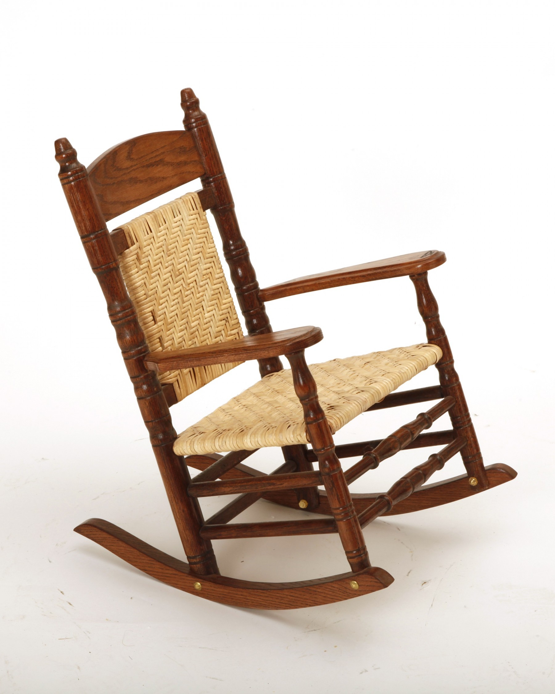 Beautiful Rocking Chairs Beautiful Rocking Chair For Baby Rtty1 Rtty1