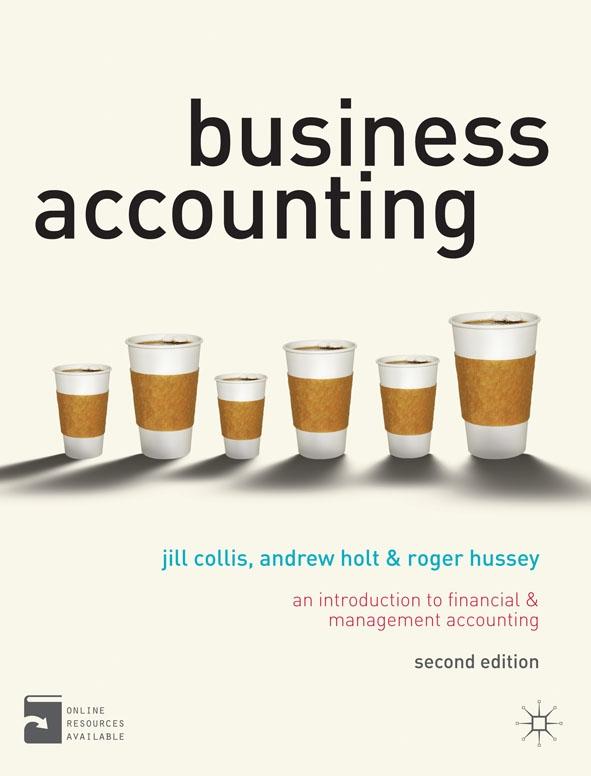 2 business management undergraduate
