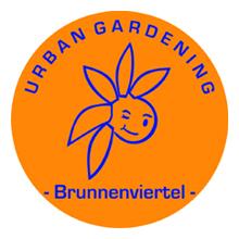 urban_gardening_web
