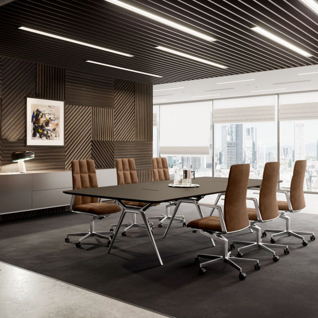 Walter Knoll Herrenberg Walter Knoll Promotion: Leadchair Management Und Executive - Bruno Wickart Blog