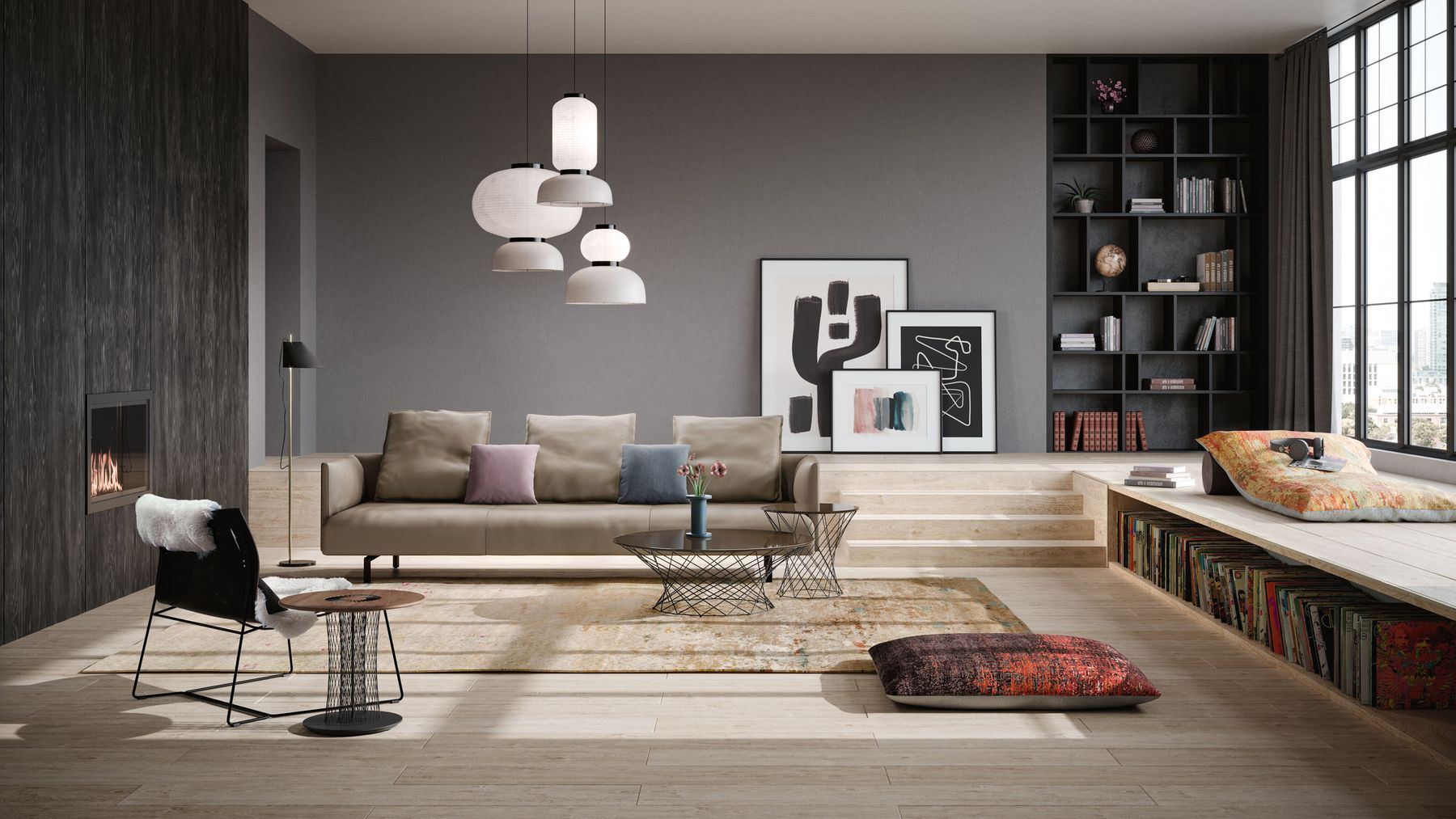 Walter Knoll Herrenberg Walter Knoll Home Selection - Bruno Wickart Blog