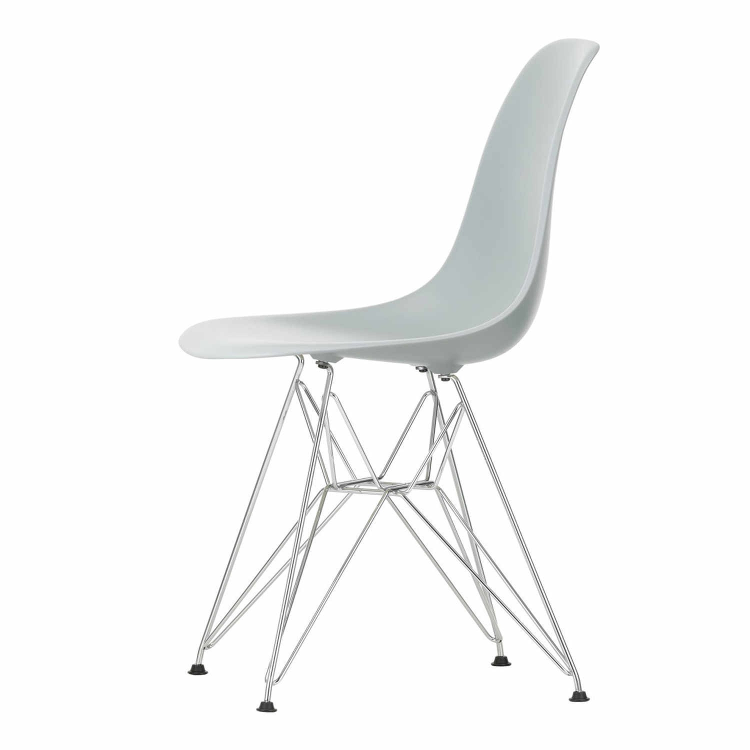 Vitra Eames Plastic Side Chair Vitra Eames Plastic Side Chair Dsr Stuhl - Bruno-wickart.ch