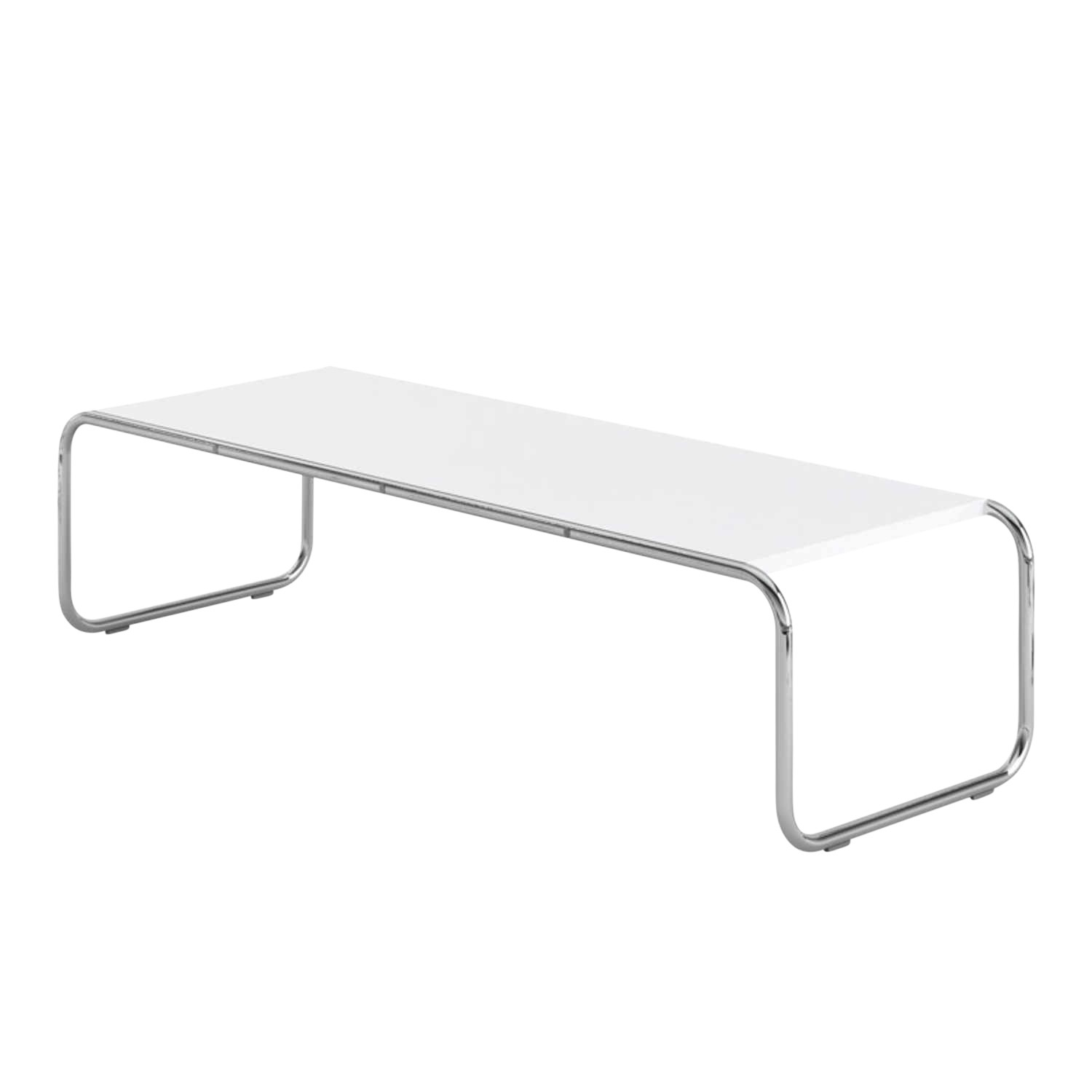 Knoll International Couchtisch Laccio 2 Coffee Table Couchtisch