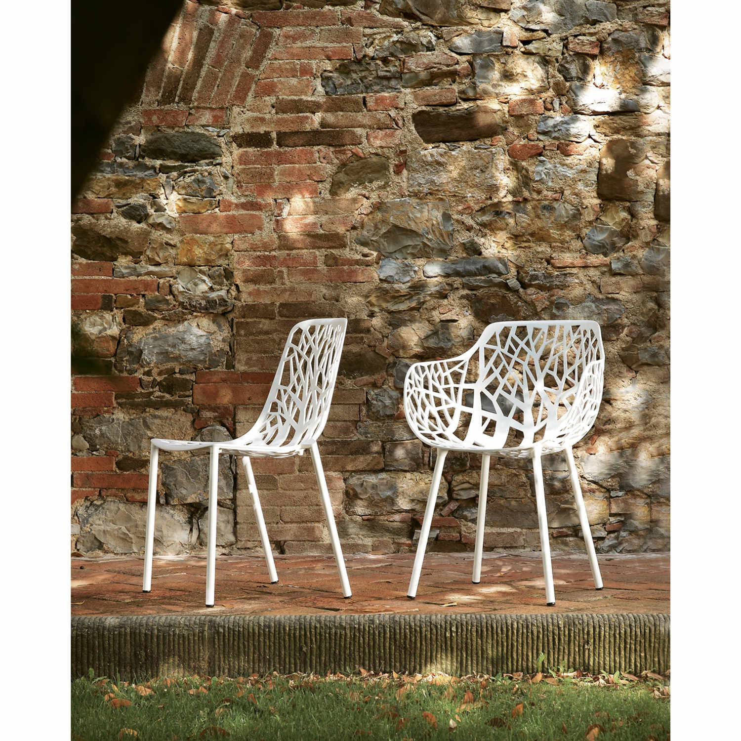 Forest Sessel Forest Chair Stuhl