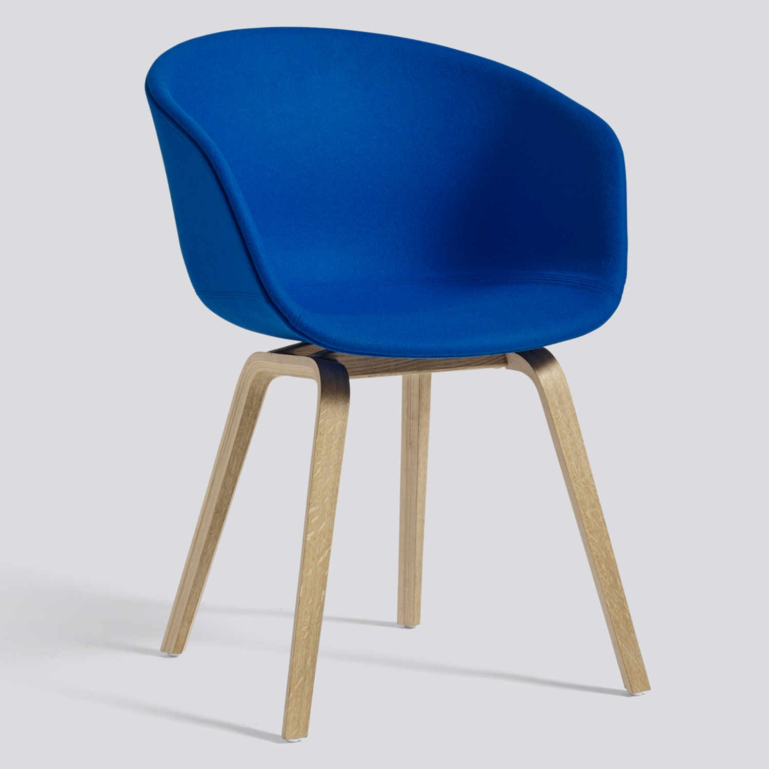 Eames Chair Stoff Hay About A Chair Aac23 Stuhl - Bruno-wickart.ch