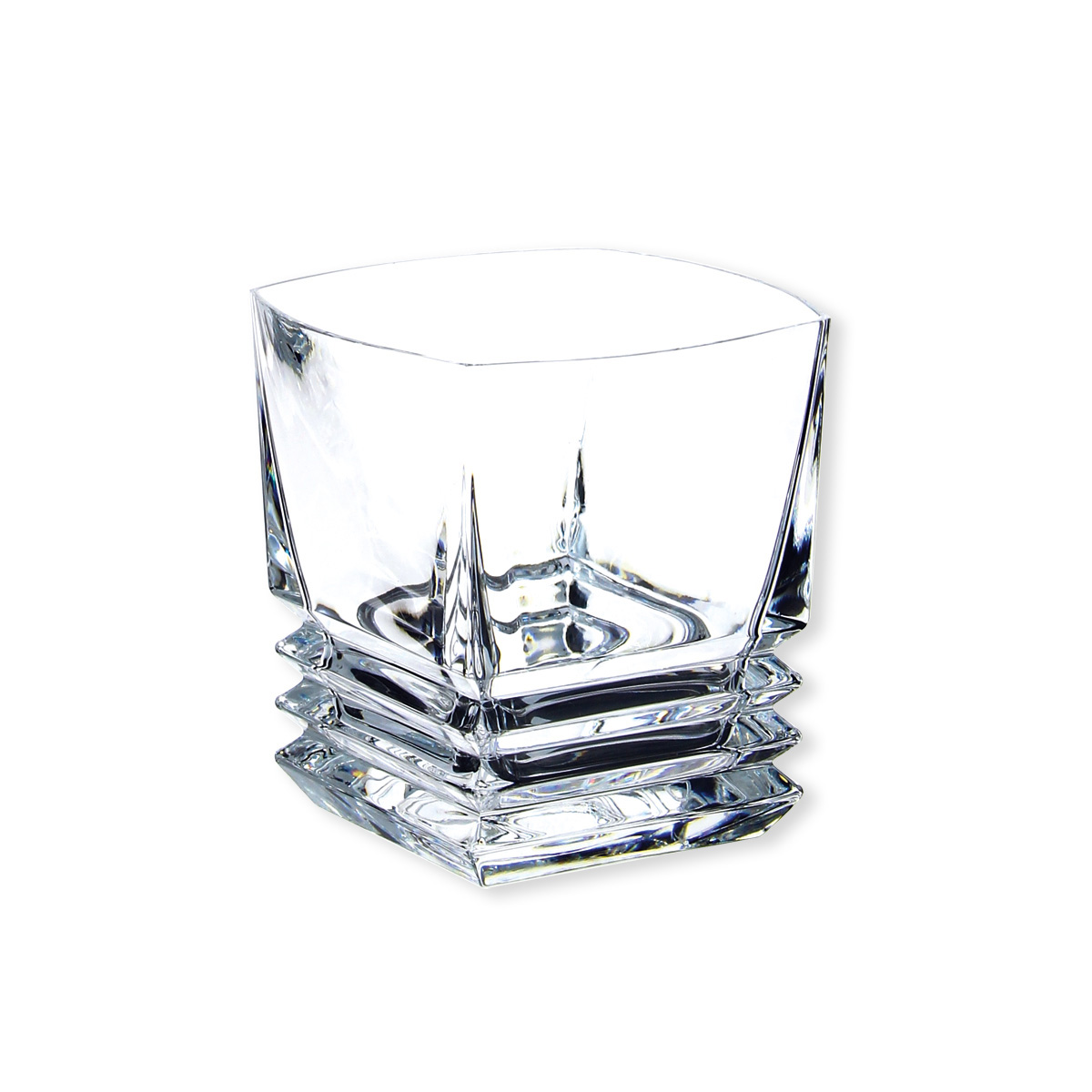 Verre Whisky Tete De Mort Verre A Whisky De Collection