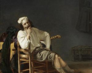 músicodescansa 300x238 8 artigos curtos para aprender como estudar música