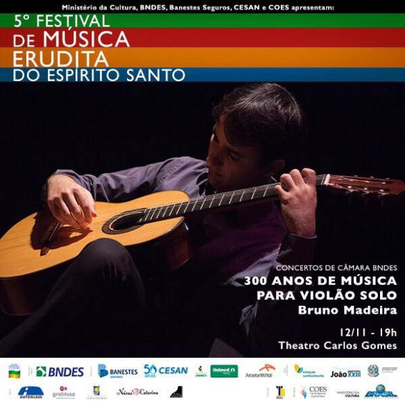 23476275 10213136547642238 278548980 n Recital e masterclass (Vitória/ES)