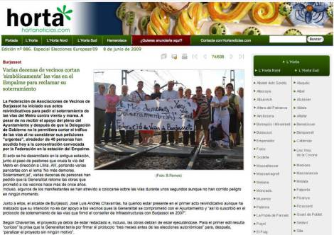 hortanoticias_vias_corte