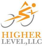 higher-level-logo-140
