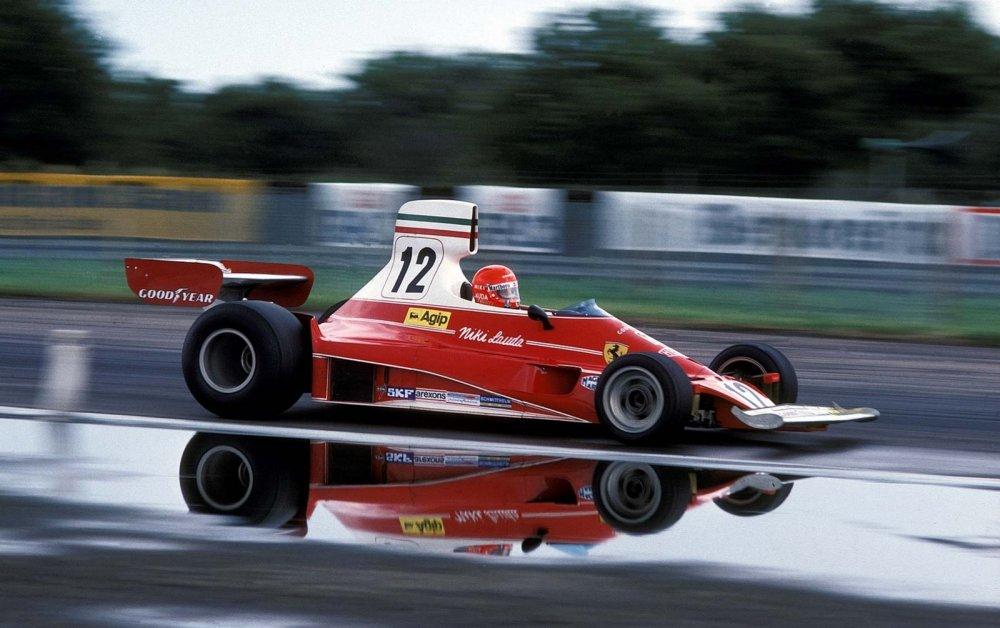 1975-1976-Ferrari-312-T-F1-7.jpg